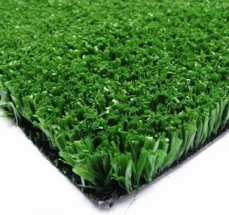דשא סינטטי גרדן בעובי 6 מ