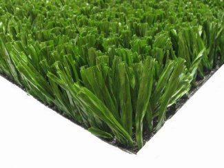 דשא סינטטי סטרונג בעובי 15 מ