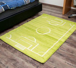 שטיח קידס/בוניטה 880A מגרש כדורגל