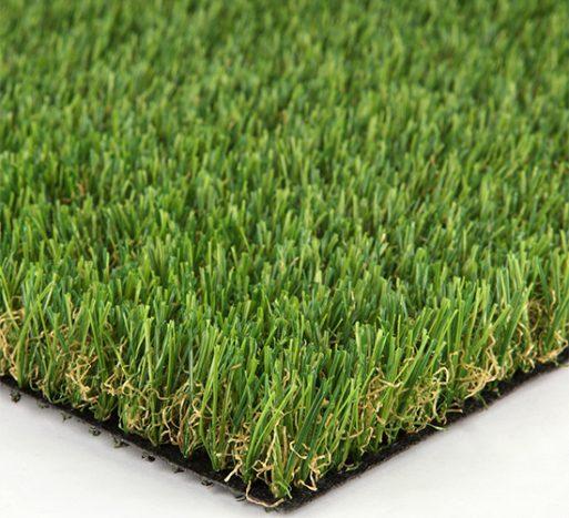 דשא סינטטי מולטי בעובי 37 מ