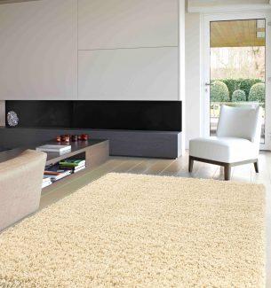 שטיח שאגי קוויבק בז