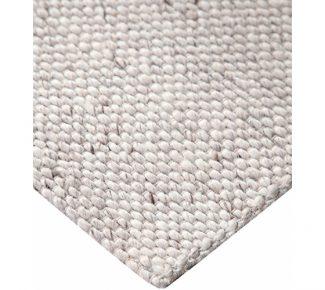 שטיח ברבר כסף SILVER