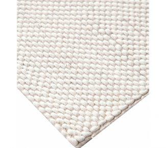 שטיח ברבר לבן IVORY