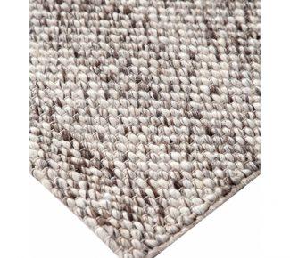 שטיח ברבר חום IVORY