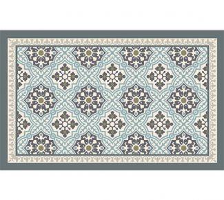 שטיח PVC ארגונומי 6 מ