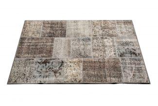 שטיח פאטצ בעבודת יד (1)