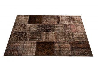שטיח פאטצ בעבודת יד (10)