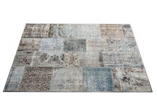 שטיח פאטצ בעבודת יד (12)