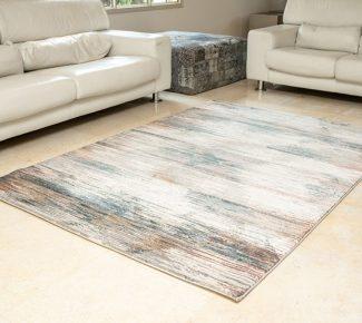 שטיח ארט ליין BD12B