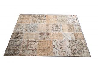שטיח פאטצ בעבודת יד (13)