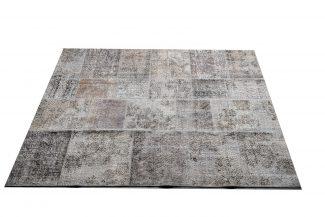 שטיח פאטצ בעבודת יד (17)