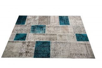 שטיח פאטצ בעבודת יד (18)