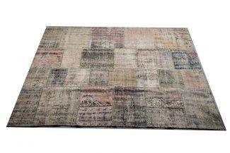 שטיח פאטצ בעבודת יד (19)