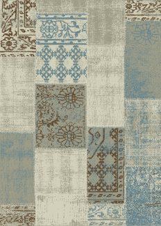 שטיח סופר סטאר 19072/053 OUTDOOR