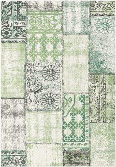 שטיח סופר סטאר 19072/062