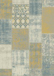 שטיח סופר סטאר 19072/651