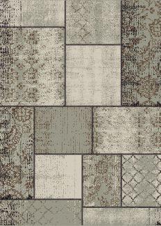 שטיח סופר סטאר 19073/280