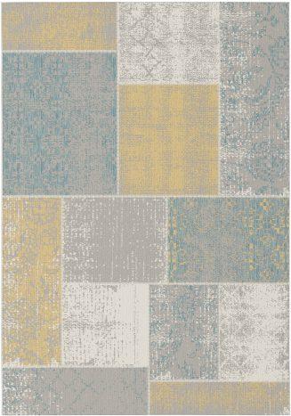 שטיח סופר סטאר 19073/351