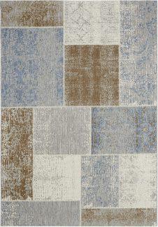 שטיח סופר סטאר 19073/753