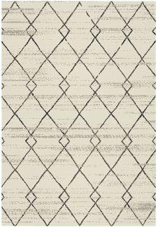 שטיח סופר סטאר 19577/286