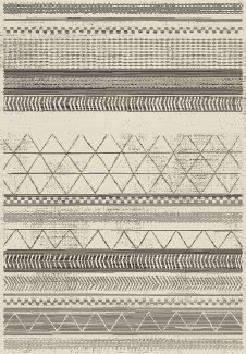 שטיח סופר סטאר 19582/286