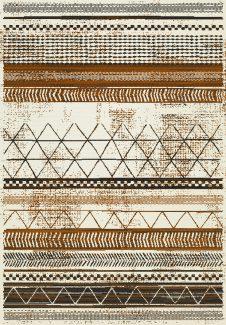 שטיח סופר סטאר 19582/460