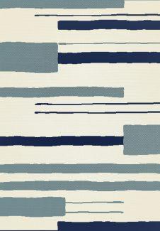 שטיח סופר סטאר 19676/369