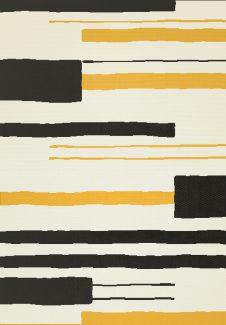 שטיח סופר סטאר 19676/964