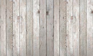 שטיחון מודפס לכל מטרה - דמוי פרקט
