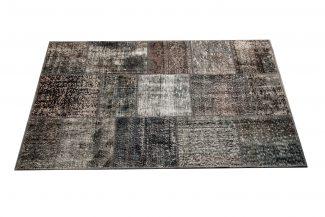 שטיח פאטצ בעבודת יד (2)