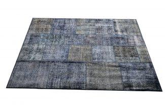 שטיח פאטצ בעבודת יד (20)