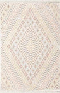 שטיח פולד 21704-061
