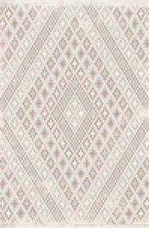 שטיח פולד 21704-461