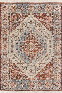 שטיח פולד 21747-313