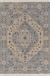 שטיח פולד 21747-533