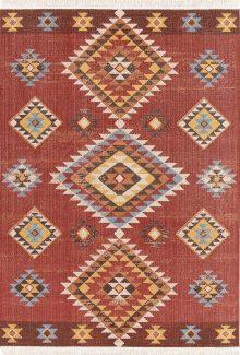 שטיח פולד 21799-013