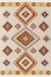 שטיח פולד 21799-053
