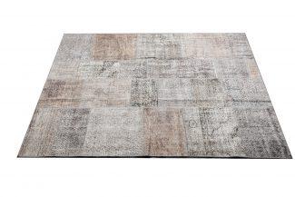 שטיח פאטצ בעבודת יד (22)