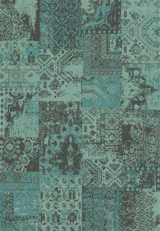שטיח וינטג 22216-474