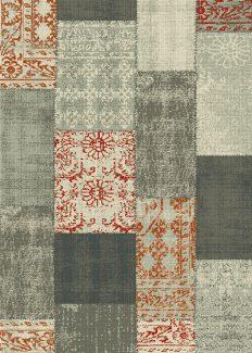 שטיח וינטג 22218-081