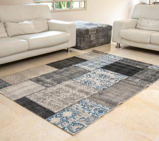 שטיח וינטג 22218-053