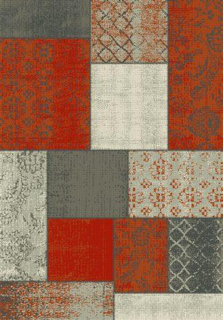 שטיח וינטג 2221-081