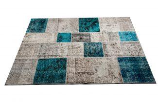 שטיח פאטצ בעבודת יד (23)