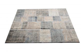 שטיח פאטצ בעבודת יד (24)