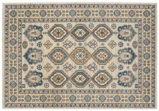 שטיח קניון 26416-567