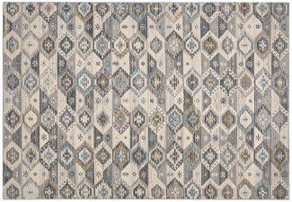 שטיח קניון 26417-265