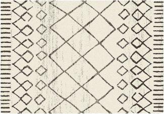 שטיח קניון 26607-260