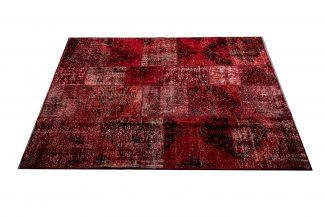 שטיח פאטצ בעבודת יד (27)