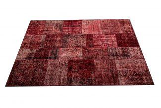 שטיח פאטצ בעבודת יד (28)