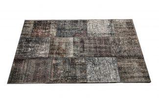 שטיח פאטצ בעבודת יד (3)